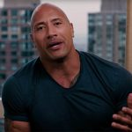The-Rock-Dwayne-Johnson-interview-video-575893